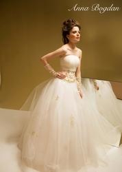 Продажа Свадебные платья Улан-Удэ, купить Свадебные платья Улан