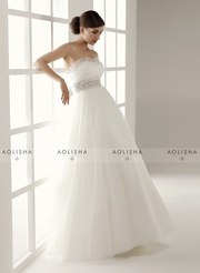 Свадебные платья цена улан-удэ
