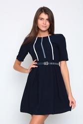 ПРОДАМ новое платье,  р-р 44-46