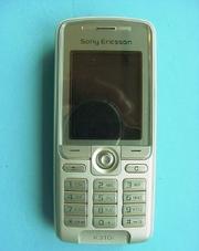 Продам Sony Ericsson k310i